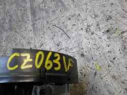 MANDO INTERMITENTES MERCEDES CLASE E (W211) BERLINA E 270 CDI (211.016)  2.7 CDI CAT (177 CV) |   01.02 - 12.05_mini_2