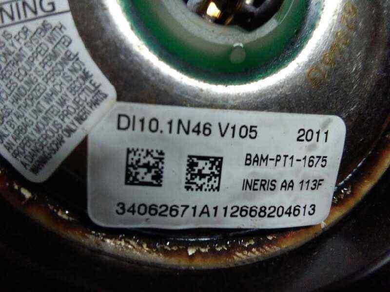 AIRBAG DELANTERO IZQUIERDO HYUNDAI I30 Comfort  1.6 CRDi CAT (90 CV) |   07.07 - 12.12_img_2