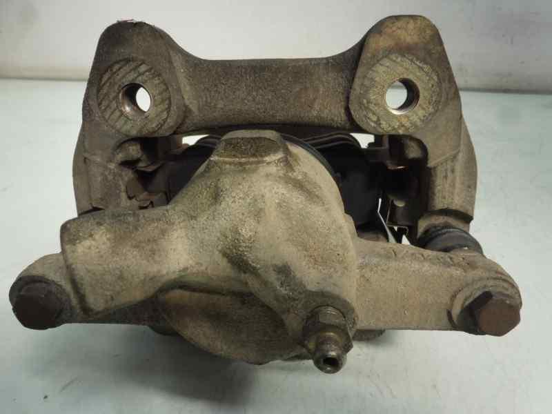 PINZA FRENO TRASERA DERECHA LAND ROVER DISCOVERY (...) V6 TD S  2.7 Td V6 CAT (190 CV) |   08.04 - 12.09_img_2