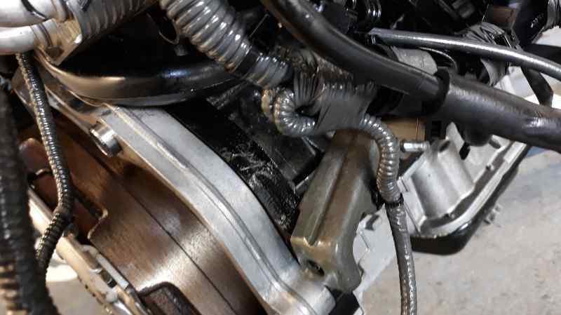 MOTOR COMPLETO HONDA CIVIC BERLINA 3 (EP1/2) 1.7 CTDi Sport   (101 CV) |   10.02 - 12.06_img_4