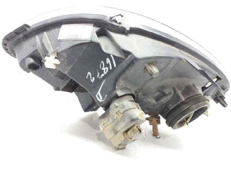FARO DERECHO RENAULT KANGOO (F/KC0) Authentique  1.9 Diesel (64 CV) |   03.03 - 12.07_img_2