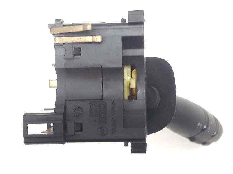 MANDO LUCES RENAULT LAGUNA II (BG0) Confort Authentique  1.9 dCi Diesel FAP (131 CV) |   03.05 - ..._img_3