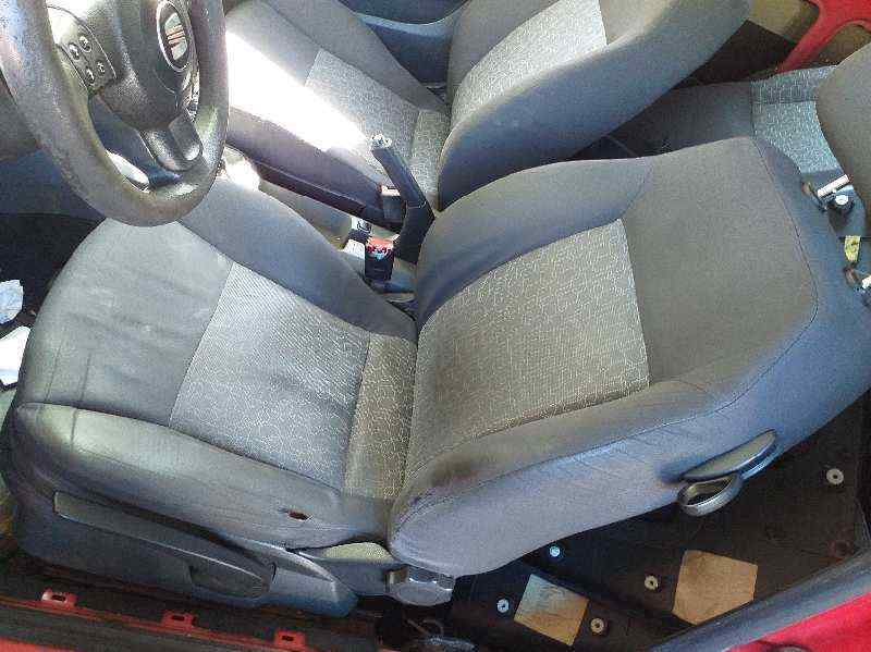 LUZ INTERIOR SEAT IBIZA (6L1) Rock & Roll  1.4 16V (86 CV) |   01.08 - 12.08_img_4