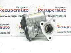 VALVULA EGR DACIA LODGY Stepway  1.5 dCi Diesel FAP CAT (109 CV)     ..._mini_0