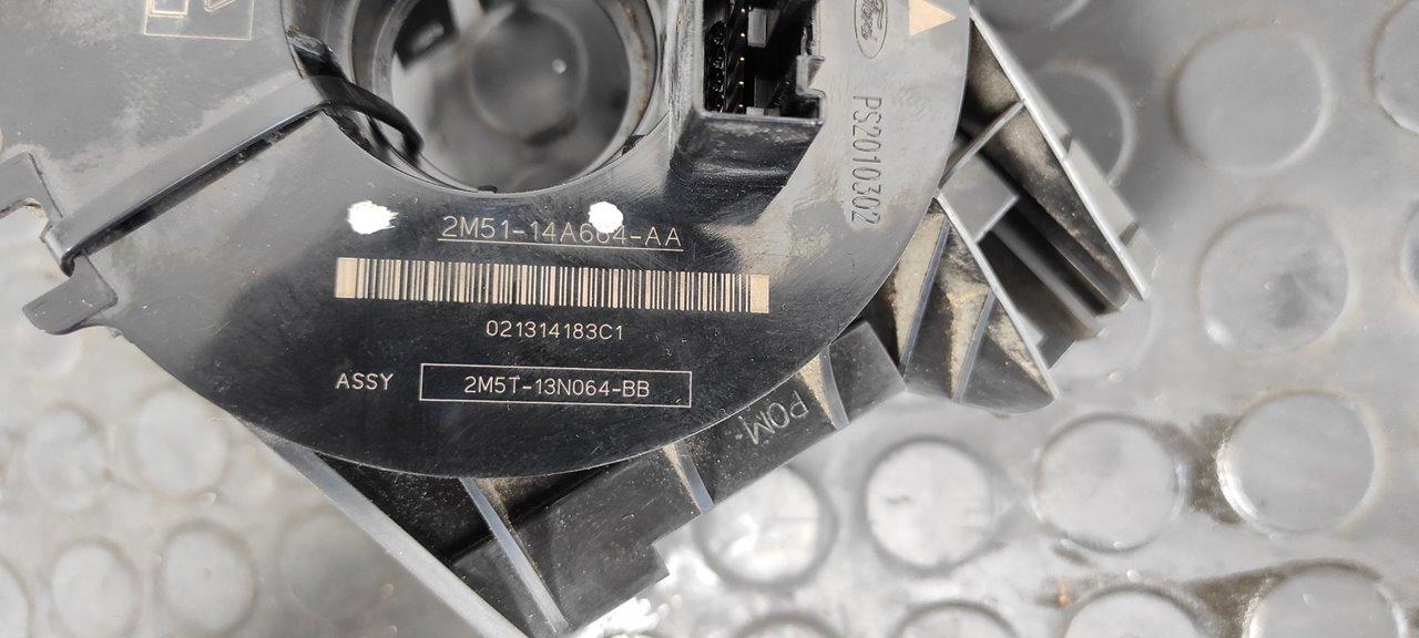 ANILLO AIRBAG FORD FOCUS TURNIER (CAK) Ghia  1.8 TDCi Turbodiesel CAT (116 CV) |   01.01 - 12.04_img_4