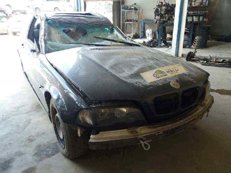 BMW SERIE 3 COUPE (E46) 320 Ci  2.2 24V CAT (170 CV) |   09.00 - 12.06_img_3