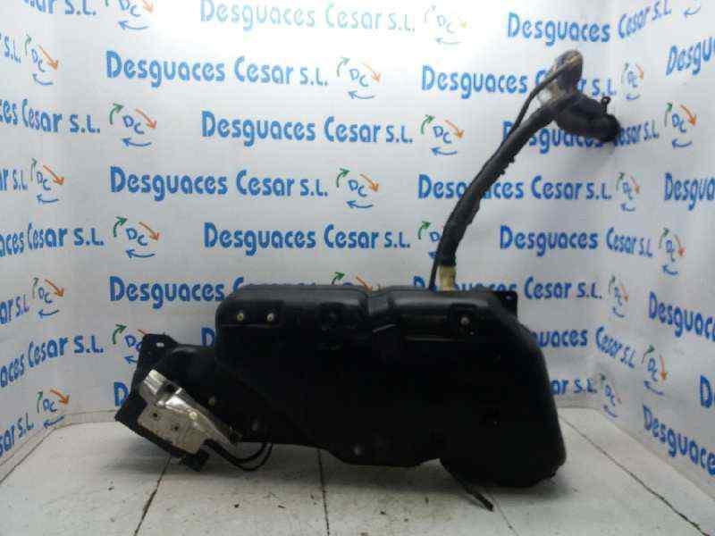 DEPOSITO COMBUSTIBLE PEUGEOT 308 CC (2009) 200  1.6 16V Turbo CAT (5FU / EP6CDTX) (200 CV) |   10.10 - ..._img_1