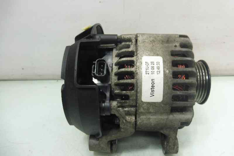 ALTERNADOR FORD TOURNEO CONNECT (TC7) Kombi B. corta (2006->)  1.8 TDCi CAT (110 CV) |   07.07 - 12.09_img_0
