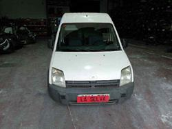 ford transit connect (tc7) furgón (2006->)  1.8 tdci cat (75 cv) 2006-2009 BHPA WF0UXXTTPU5