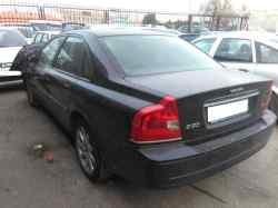 volvo s80 berlina 2.4 diesel cat   (163 cv) 5244TD 395655