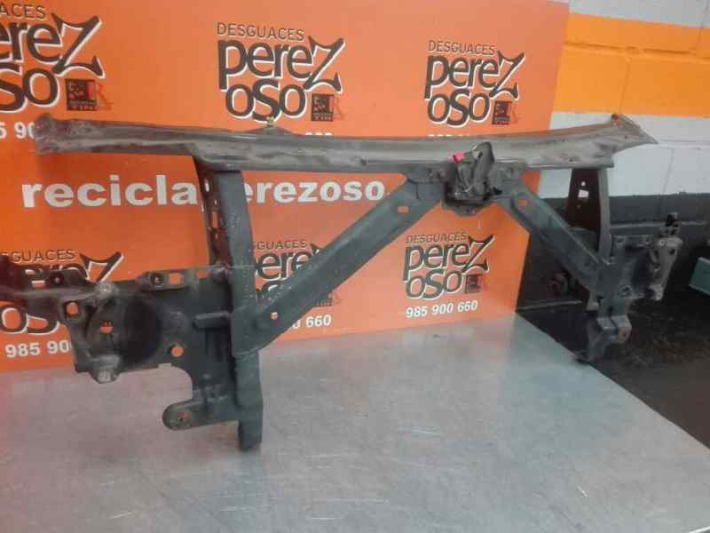 PANEL FRONTAL SEAT IBIZA (6K1) Stella  1.9 SDI (68 CV) |   08.99 - 12.02_img_1