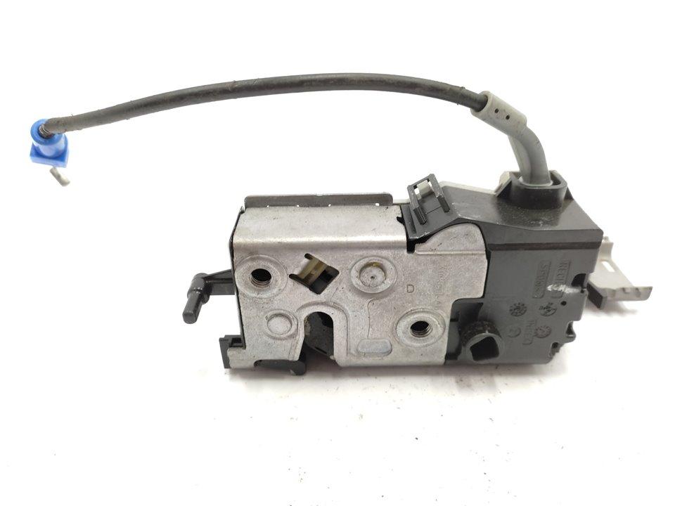 MANDO LUCES FORD FOCUS BERLINA (CAK) Ghia  1.8 TDCi Turbodiesel CAT (116 CV) |   01.01 - 12.04_img_5