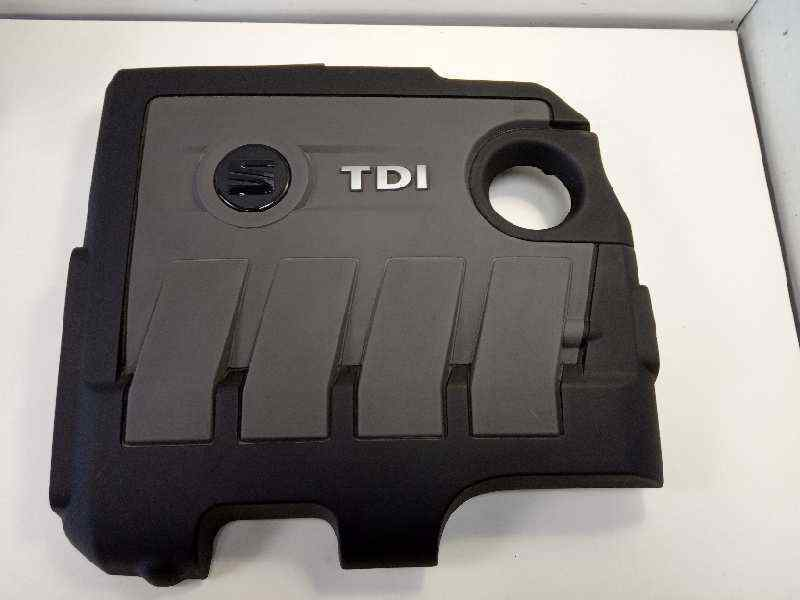 TAPA DISTRIBUCION SEAT IBIZA (6J5) Style I-Tech 30 Aniversario  1.6 TDI (105 CV) |   05.14 - 12.15_img_0