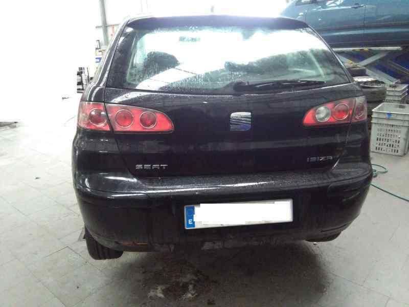 SEAT IBIZA (6L1) Stella  1.4 16V (75 CV)     04.02 - 12.04_img_3