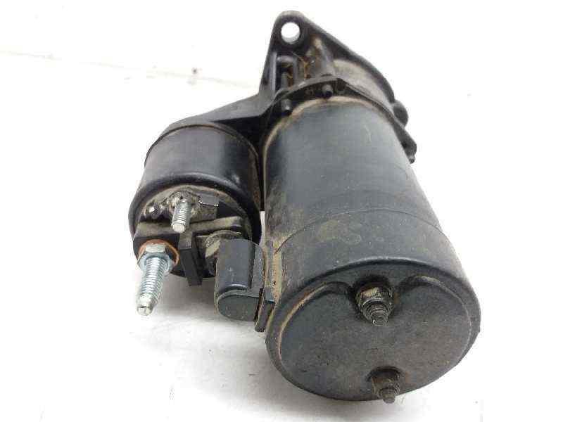 MOTOR ARRANQUE OPEL ASTRA G BERLINA 1.2 16V CAT (X 12 XE / LW4)   (65 CV) |   0.98 - ..._img_3