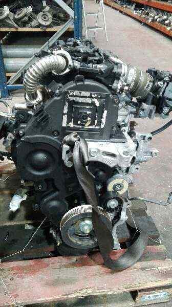 MOTOR COMPLETO PEUGEOT 407 ST Confort  1.6 HDi FAP CAT (9HZ / DV6TED4) (109 CV)     05.04 - 12.07_img_2