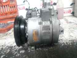 compresor aire acondicionado audi a4 avant (b5) 1.8 t avant   (150 cv) 1999-2001 8D0260808