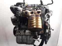motor completo opel corsa e selective  1.4  (90 cv) 2014-2015 B14XER