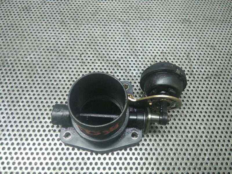 CAJA MARIPOSA RENAULT SCENIC II Grand Confort Authentique  1.9 dCi Diesel (120 CV)     04.04 - 12.05_img_0