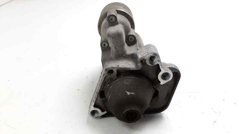 MOTOR ARRANQUE RENAULT CLIO IV Dynamique  1.5 dCi Diesel FAP (90 CV)     09.12 - 12.15_img_0