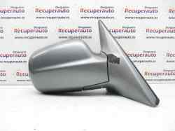 retrovisor derecho hyundai terracan (hp) 2.5 tci (101 cv) 2001-2002