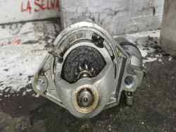 motor arranque opel astra g berlina sport  2.0 dti (101 cv) 1999-2004 0001109062