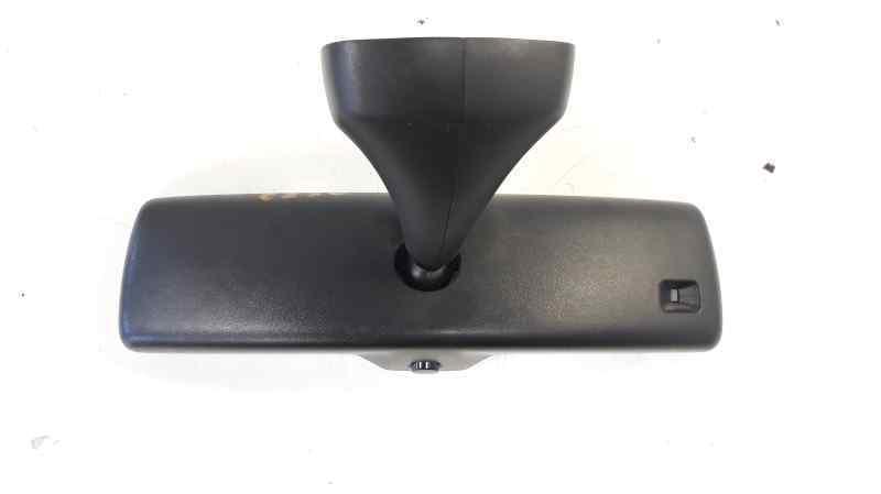 ESPEJO INTERIOR SEAT IBIZA (6J5) Style I-Tech 30 Aniversario  1.6 TDI (105 CV) |   05.14 - 12.15_img_1