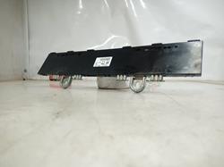 mando climatizador renault scenic ii confort authentique  1.5 dci diesel (106 cv) 8200501465