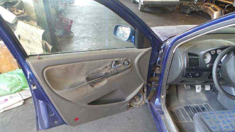 SEAT CORDOBA BERLINA (6K2) Stella  1.6  (75 CV) |   08.99 - 12.00_img_1