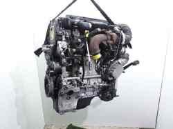 motor completo peugeot 206 berlina x-line 1.4 hdi (68 cv) 2002-2010