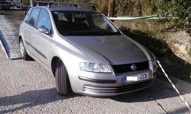 FIAT STILO (192) 1.6 16V Dynamic   (103 CV)     09.01 - 12.06_img_0
