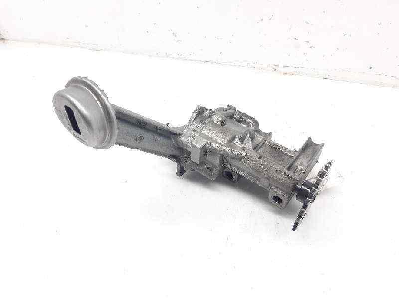 BOMBA ACEITE RENAULT SCENIC II Emotion  1.5 dCi Diesel CAT (86 CV) |   01.06 - 12.09_img_1