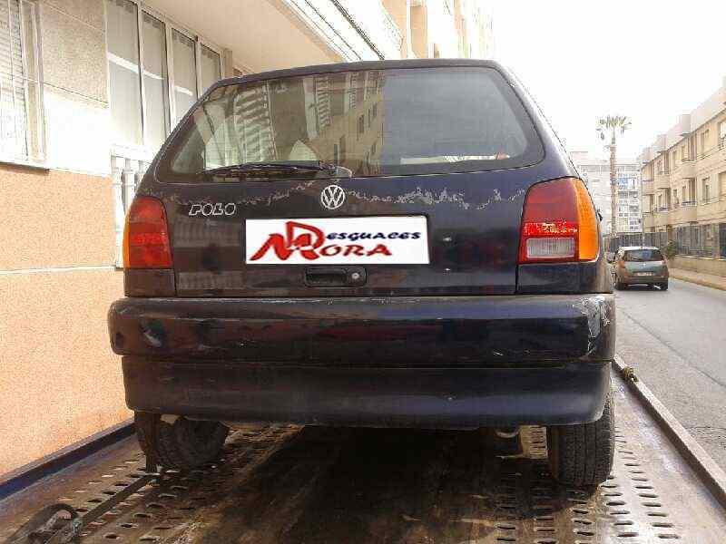 VOLKSWAGEN POLO BERLINA (6N1) 1.9 Diesel   (64 CV)     0.94 - ..._img_2