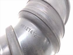 filtro aire volkswagen golf v berlina (1k1) conceptline (e)  1.9 tdi (105 cv) 1K0129620D