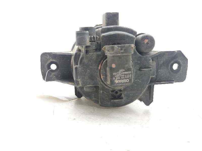 FARO ANTINIEBLA IZQUIERDO RENAULT CLIO II FASE II (B/CB0) Authentique  1.5 dCi Diesel (65 CV) |   06.01 - 12.03_img_1