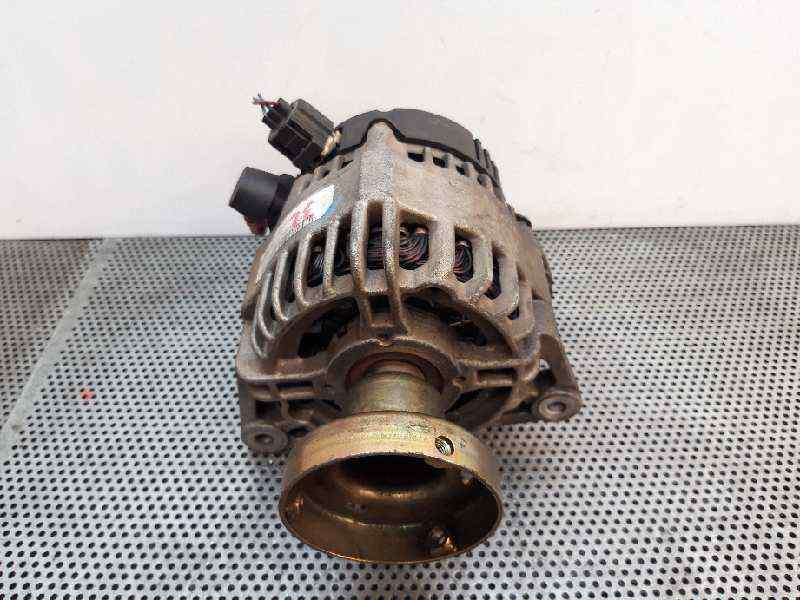 ALTERNADOR FORD FOCUS BERLINA (CAK) Ambiente  1.8 TDDI Turbodiesel CAT (90 CV) |   08.98 - 12.04_img_3