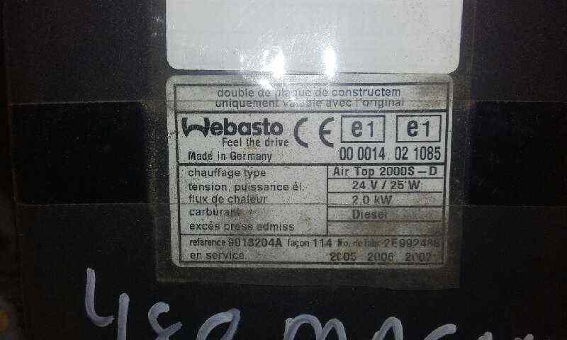 NO IDENTIFICADO RENAULT TRUCKS 480 DXI    |   ... _img_1