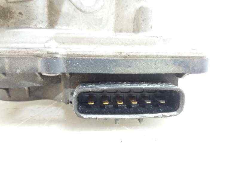 CAJA MARIPOSA HYUNDAI IX35 Classic 2WD  1.6 CAT (135 CV) |   10.10 - 12.13_img_1