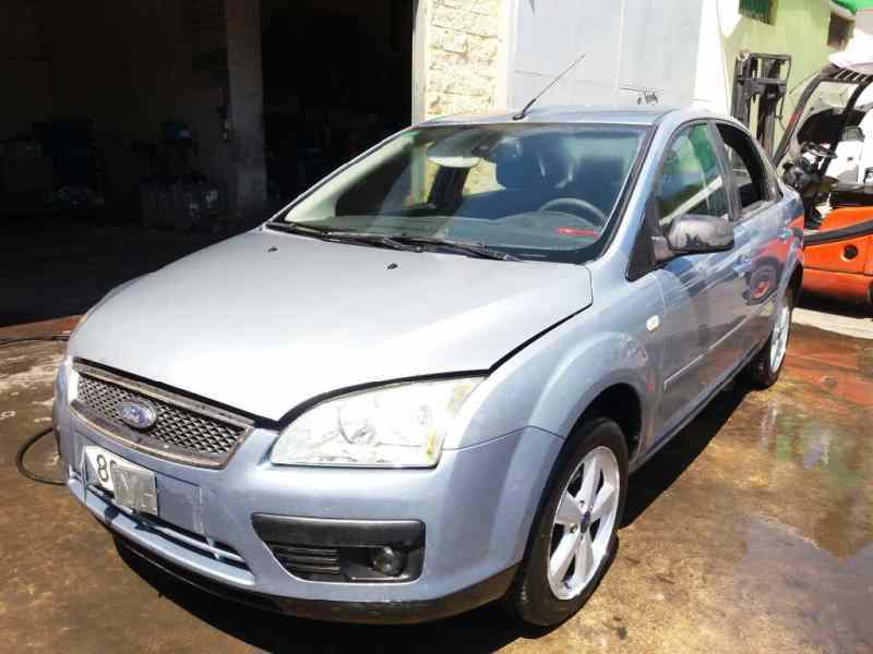 CENICERO FORD FOCUS BERLINA (CAP) Ghia  2.0 TDCi CAT (136 CV) |   01.05 - 12.07_img_2