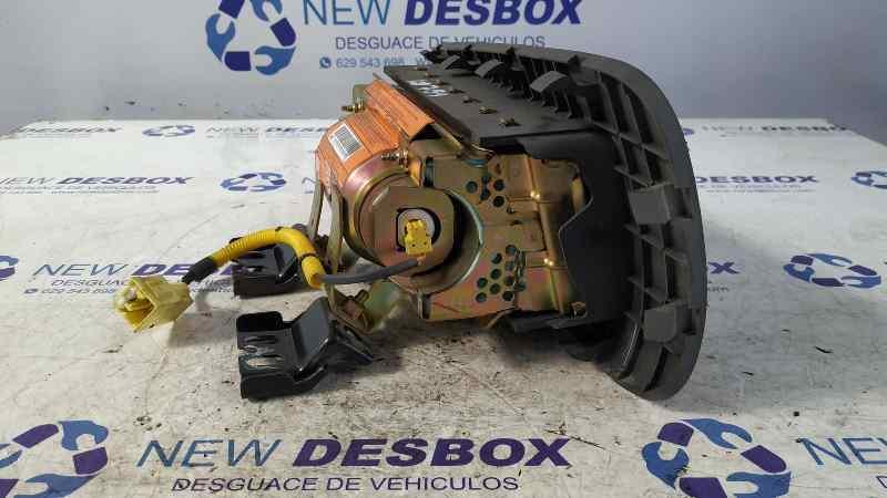AIRBAG DELANTERO DERECHO NISSAN PICK-UP (D22) TD Doble Cabina Navara  2.5 16V Turbodiesel CAT (133 CV) |   11.01 - ..._img_2
