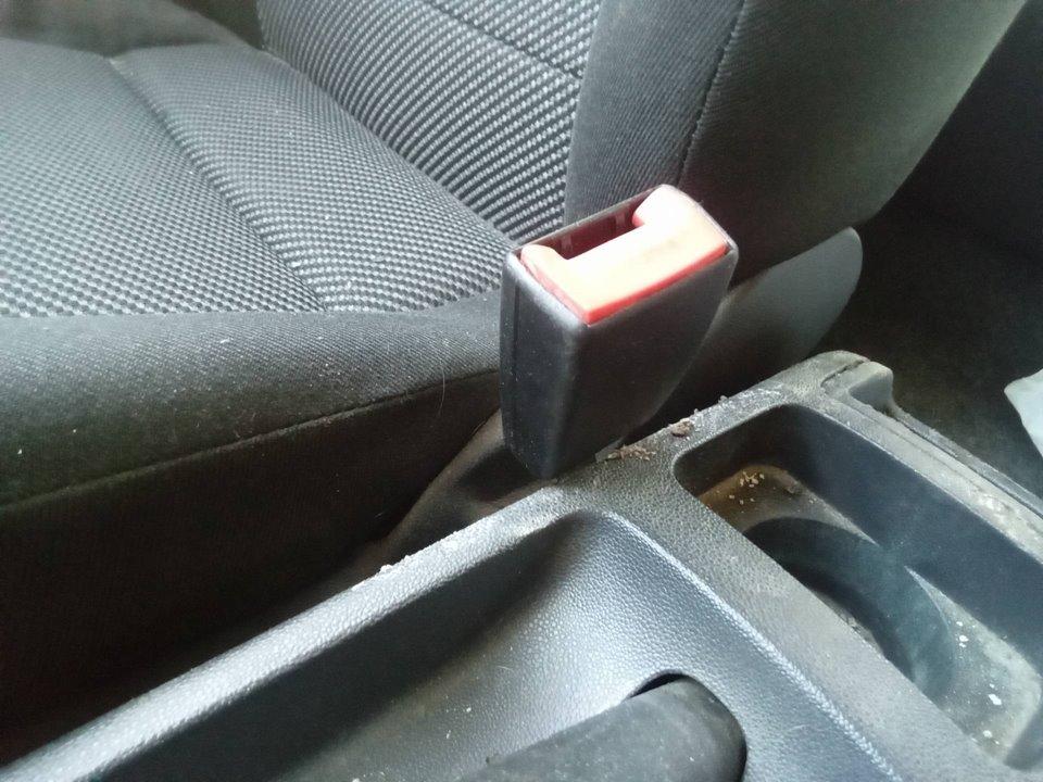 MANDO ELEVALUNAS DELANTERO IZQUIERDO  RENAULT CLIO IV Business  1.5 dCi Diesel FAP (75 CV) |   09.12 - 12.15_img_1