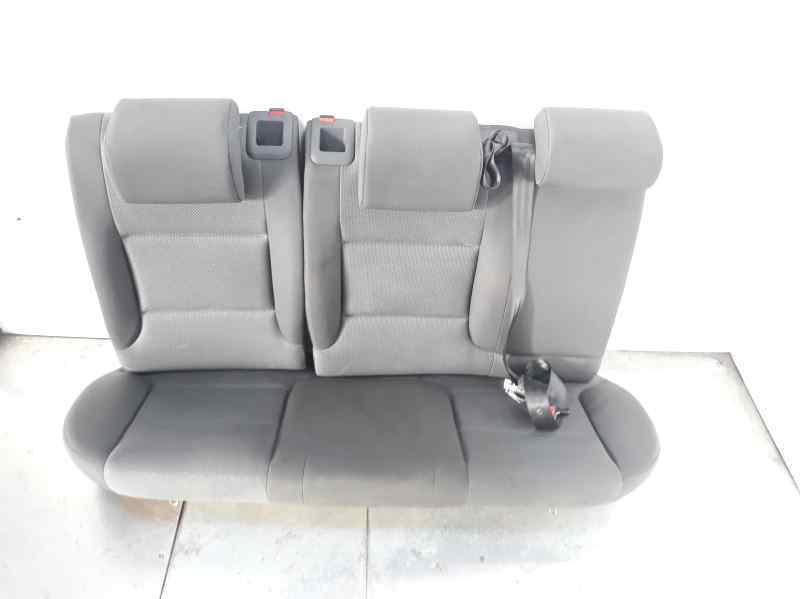 JUEGO ASIENTOS COMPLETO AUDI A3 SPORTBACK (8P) 1.6 TDI Attraction   (105 CV) |   05.09 - 12.12_img_2