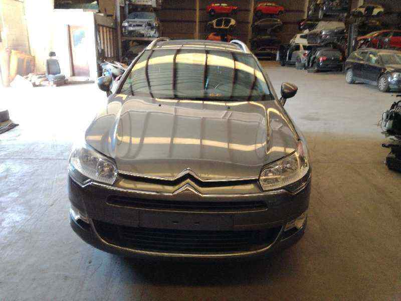 TURBOCOMPRESOR CITROEN C5 STATION WAGON Exclusive  2.0 HDi FAP CAT (RHR / DW10BTED4) (136 CV) |   03.08 - 12.10_img_3