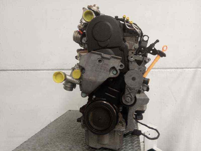 MOTOR COMPLETO AUDI A3 (8P) 1.9 TDI Attraction   (105 CV) |   05.03 - 12.09_img_1