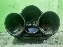 luz interior fiat doblo active  1.3 16v jtd cat (90 cv) 2009-2010
