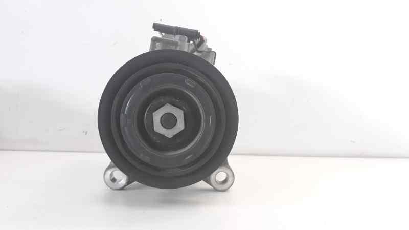 COMPRESOR AIRE ACONDICIONADO BMW SERIE 3 LIM. (F30) 320d  2.0 Turbodiesel (184 CV) |   10.11 - 12.15_img_0