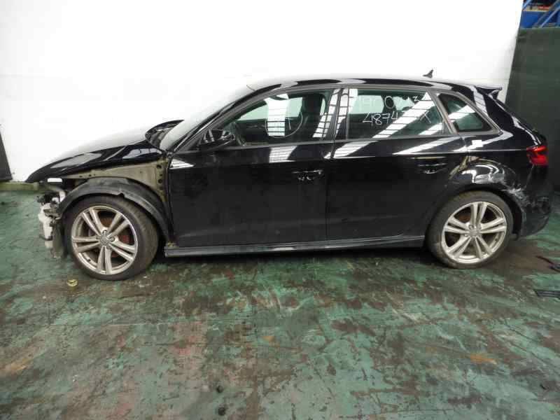MANDO MULTIFUNCION AUDI A3 SPORTBACK (8VA) Attraction  2.0 16V TDI (150 CV) |   10.12 - 12.15_img_2