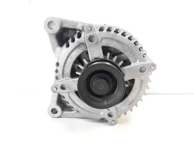 ALTERNADOR BMW BAUREIHE X1 (F48) sDrive18d Advantage  2.0 16V Turbodiesel (150 CV) |   0.15 - ..._img_0