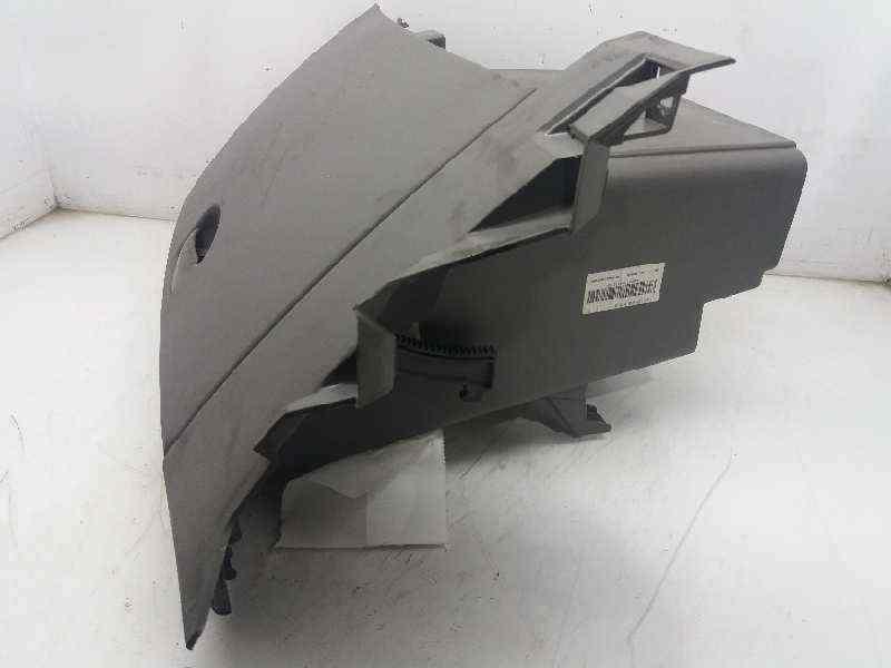 GUANTERA RENAULT SCENIC II Confort Dynamique  1.9 dCi Diesel (120 CV) |   06.03 - 12.05_img_1