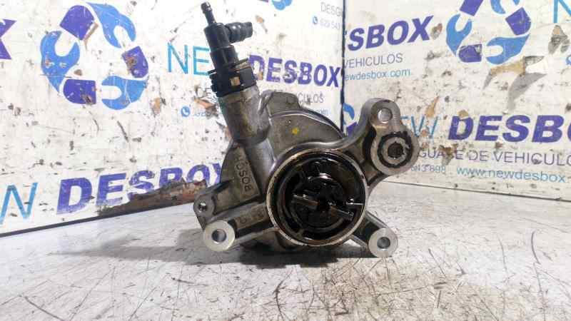 DEPRESOR FRENO / BOMBA VACIO FORD S-MAX (CA1) Titanium (03.2010->)  2.0 TDCi CAT (140 CV) |   03.10 - 12.15_img_3